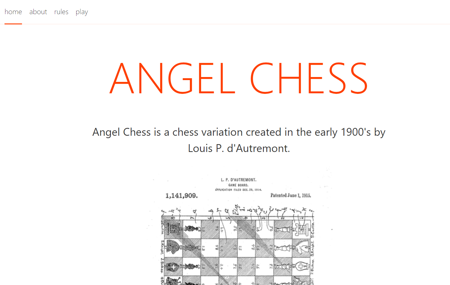 angel-chess-site